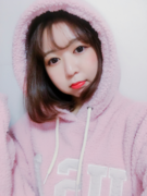 キムホノ韓国留学ブログ