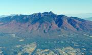 八ヶ岳登山ブログ