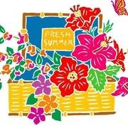 OKINAWA PR WEB