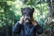 『ひきこもりのそとこもり』ひきニート猟師の蛮行紀