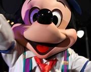 Tokyo Disney Resortを歩こう
