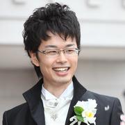 岡本光宏さんのプロフィール