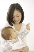 黄体機能不全を改善し妊娠を成功させる3つのポイント