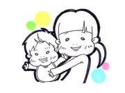 ずずこちゃ育児日記 (ときどき家計のはなし)