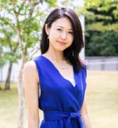 インテリアコーディネーター小林由梨奈さんのプロフィール