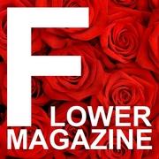 Flower Magazineさんのプロフィール
