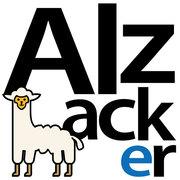 アルツハッカー 若年性アルツハイマーブログ