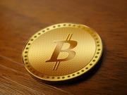資産運用初心者が暗号通貨に投資するブログ