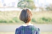 雑談 苦手 克服 ブログ☆