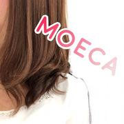 himocame〜干物OLの雑記ブログ〜