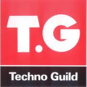 テクノギルドの仕事Blog