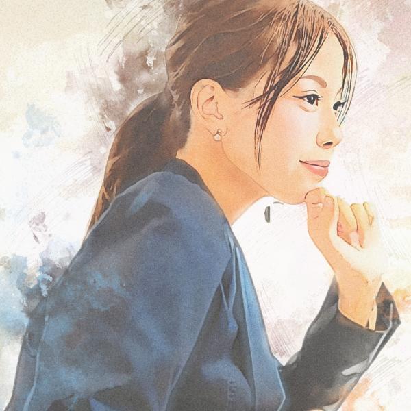 藤井イツキさんのプロフィール