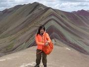 ペルーときどきハポン