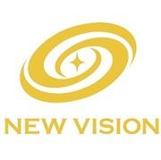 Visionさんのプロフィール