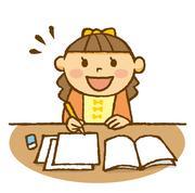 コスパ教育を目指す!!〜自宅学習で我が子に学歴を〜