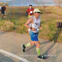 やんやんのフルマラソン サブ3:25、サロマ湖100kmサブ10:45目指して