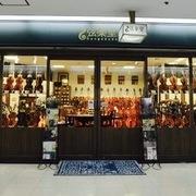 大阪の弦楽器専門店「弦楽堂」のブログです