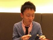 一人でも利用しやすい、大阪市内のカフェ・スイーツまとめ