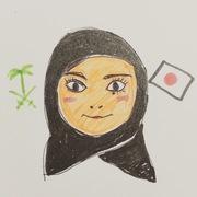 私の中東見聞録 サウジ生活、時々バックパッカー