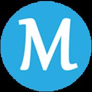 0からのEC構築・開業サポート MARTEQ