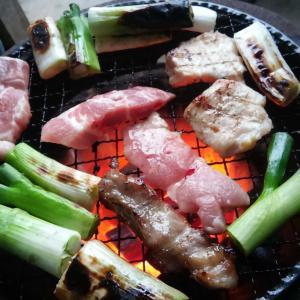 おっくんのシンプル料理のコツブログ
