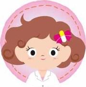 みほの薬学生ブログ