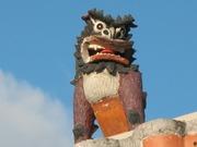 沖縄県観光協会