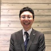 伊藤健一のブログ