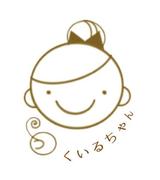 ペーパークイリング道具・材料専門ショップ