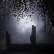 オカルメイト | 不思議なオカルト体験談