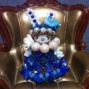 mauloa beads works