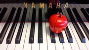 各務原市音楽教室プリズム『絵本でおとあそびル〜ム』