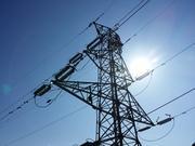 架空送電線工事・ラインマンのブログ