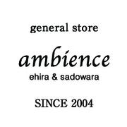雑貨屋ambience blog