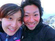 前田夫妻さんのプロフィール