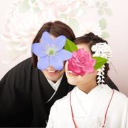 遠距離恋愛1764→結婚0km 日本から台湾へ嫁ぎました