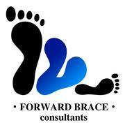 20代で起業・独立したい方専門支援サイト