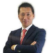 株式会社コンサルタント-aiさんのプロフィール