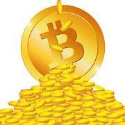 ビットコインを増やす貯める運用するブログ