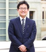 ブログ | 吉澤行政書士
