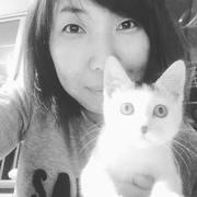 リオ坊のブログ