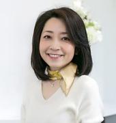 京都のやわらか女性税理士