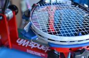 ソフトテニスを通して自分を取り戻した人の日記
