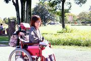 難病で重度障害者の私が、夢を叶えた3つの秘密。