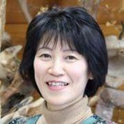 リトラボ☆大分・別府の英語リトミック・ピアノ教室
