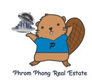 タイ不動産投資と駐在員の為の便利帳