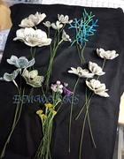 emurinの刺繍と手織りの手作りブログ