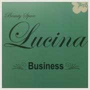 広島県広島市南区〜Beauty space Lucina