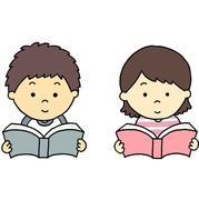 息子と母 英語の多読日記 & 日常