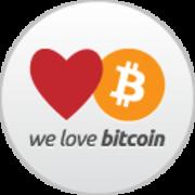 ビットコインで資産形成と無料の増やし方